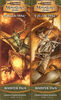 gith_red_dragon_marilith_box_cover-%282006-11%29_Dungeons_and_Dragons_Miniatures_Blood_War_Booster_Pack.jpg