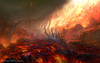 torment_tides_of_numenera_desktop_wallpaper_1280x800-%282014%29_inxile-entertainment-com.jpg