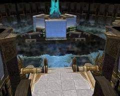nwn2 sigil gymnasium baths I bagni pubblici del Grande Ginnasio - nwn2planescape.com NWN2 planescape portal - Sigil, City of Doors (2008) © Atari