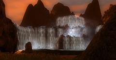 nwn2 beastlands brux Cascate sullo strato di Brux - nwn2planescape.com NWN2 planescape portal - Sigil, City of Doors (2008) © Atari
